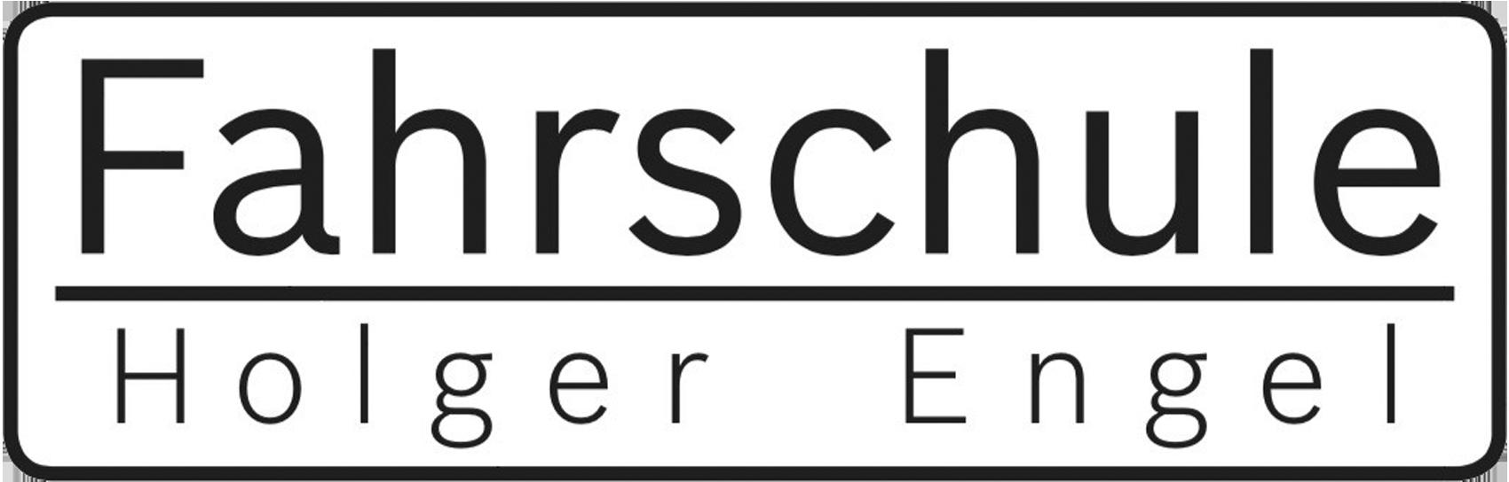 Fahrschule Holger Engel - Home